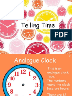 tellingtime-140402235859-phpapp02