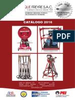 enrique-freyre-catalogo-2016.pdf
