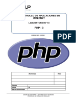 Lab-10-PHP-3