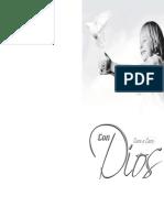 98547480-Manual-Encuentro-Maestro.pdf