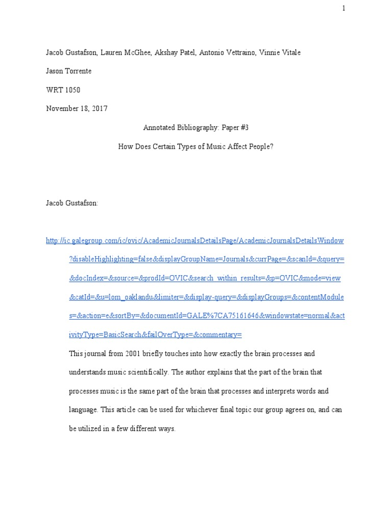 Research Essay Topics For High School Students  Descriptive Essay Topics For High School Students also Essay About Paper Annotated Bibliography For Paper   Bibliography  Book Design Thesis Statement For Friendship Essay