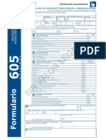 F_605.pdf
