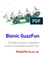 BionicGuzzFun-OBP