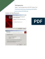 EX2K10-PST-Capture.pdf