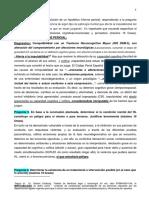 Neuropsicología III