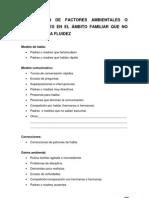 factores_interacciones[1]