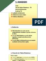 TDs.pptx