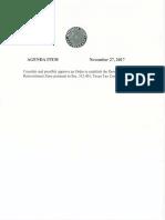 112717 Dow Chemical.pdf