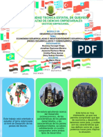 Desarrollo Economico Dia Grupo 1 (1)