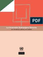 S2013381_es.pdf