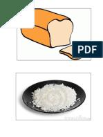 makanan berzat gambar.docx