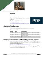 asr9k-book.pdf