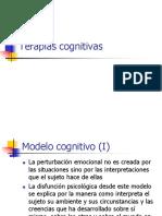 terapias-cognitivas