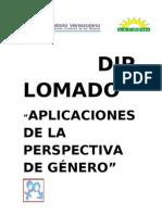 DIPLO-PROGRAMA