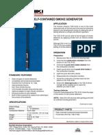 TSE-A100 1-2002.pdf