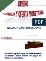 El Dinero1