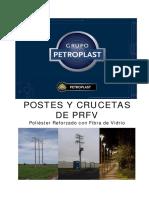 Presentación postes-comercial.pdf