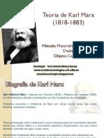 Aula_de_Karl_Marx-_1a._serie.ppt