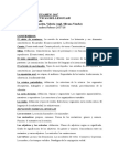 PRACTICAS DEL LENGUAJE 1ro 2da..doc