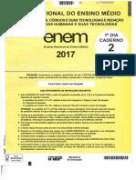 prova-amarela-1-dia-enem-2017.pdf