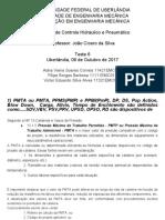 t6 Adna Filipe Victor
