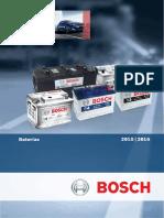 catalogo_BOSCH.pdf