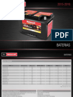 baterias MOTORCRAFT.pdf