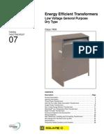 7400CT0601.pdf