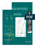 7Herencia autosómica recesiva [Modo de compatibilidad].pdf