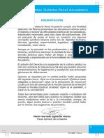 100 preguntas sistema penal acusatorio.pdf