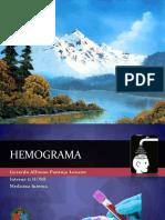 Hemograma GAPL.pdf