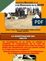 la investigacion policial.pdf