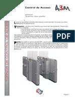 a3m-torniquetes-y-barreras-para-control-de-accesos-torno-de-alto-standing-calisto-655141.pdf