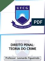 MÓDULO 09.pdf