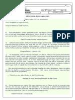 exerciciosfoconarrativo-130821141600-phpapp01