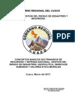 Separata Defensa Nacional_recuperado