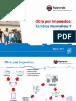 Talleres Regiones_Cambios Normativos Oxi_06.03.17