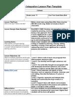 austin czachowski key assessment template