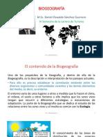 Clase 02 El contenido de la Biogeografía.pdf