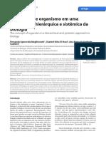 Meglhioratti-10.7594_revbio.09.02.02.pdf