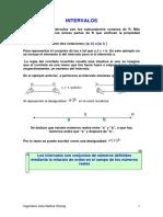 Intervalos- eva.pdf