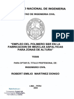 Martinez Dr