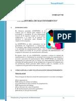 7 La Auditoria del Mantenimiento.pdf