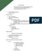 Lesao renal aguda.docx
