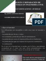 Patología y Reparación de Estructuras en Ingeniería Civil (1)