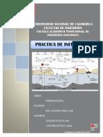 239223810-Informe-de-Hidrogeologia.docx