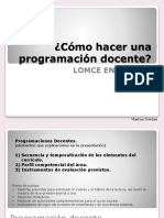 2014 Cmohacerunaprogramacindocente PRIMARIA 141007111551 Conversion Gate01