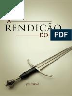 A_rendicao_do_eu.pdf