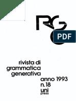 RGG_VOL_18.pdf