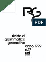 RGG_VOL_17.pdf